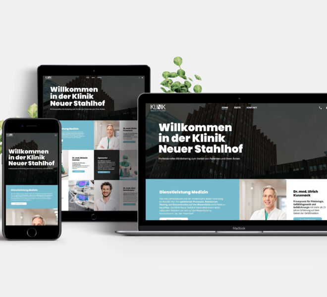 jennifer-bertus-design-portfolio-showcase-webdesign-2019-knsh